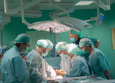 specialista disfunzione erettile modena
